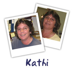 Kathi.jpg