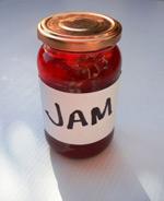 jam_jar.jpg