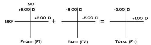power-cross-math2.jpg